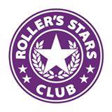 rollers star club
