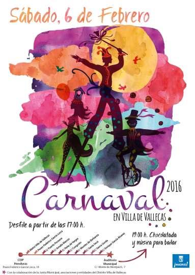 carnaval_Villa_Web