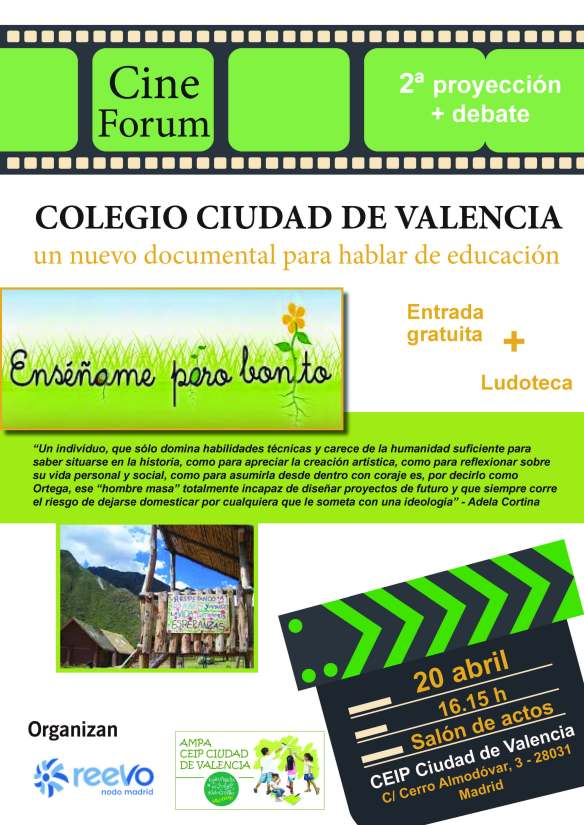 CartelCineForum2