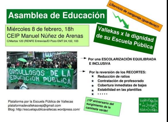 asamblea-educacion
