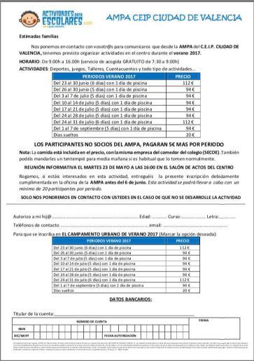 IMG-20170505-WA0003