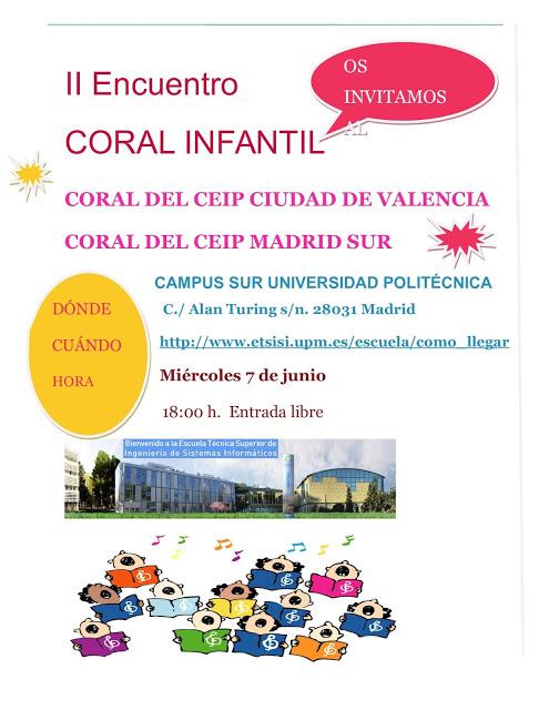 II_Encuentro