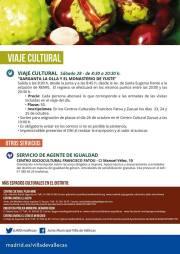 programacion cultural4