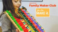 Family-Maker-Club-750x422