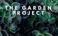 The-Garden-Project-370x236