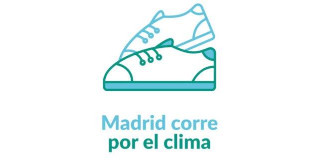 corre_por_el_clima