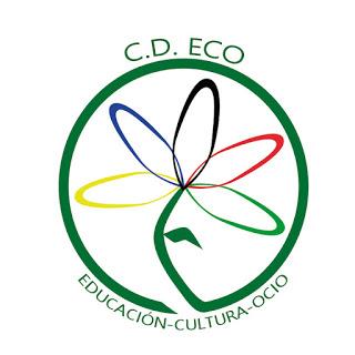 Logo_ECO_2
