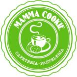PASTELERIA Mamma Cookie