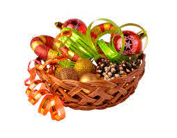 Fotos gratis : árbol, comida, Produce, fiesta, Navidad, Año nuevo,  Decoración navideña, fondo, Platos, Agujas, pelota, capacidad, Conos,  basura, Accesorios de casa, cesta de regalo 1920x1489 - - 978416 - Imagenes  gratis - PxHere
